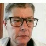Dott.ssa Nicoletta J.Alessandra Brusciani