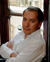 dott. Antonio Pascotto (Oculista)