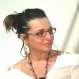 Dora Carapellese