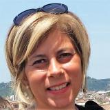 Dott.ssa Camodeca Maria Carla (Nutrizionista)