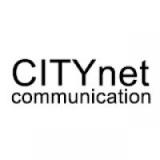 Citynet