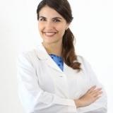 Dott.ssa Bevelacqua chirurgo plastico