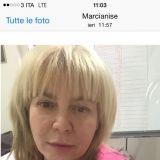 Dott.ssa Carolina Sellitto (Fertilità)
