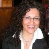 Dott.ssa Maria Cristina Passanante (Psicologa Giuridica)