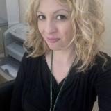 Dott.ssa Claudia Petrilli