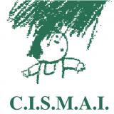Bambini invisibili: stati generali sul maltrattamento infantile a Bologna