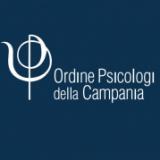 """""""Proteggere i bambini dalla violenza assistita"""" Vol1 e 2: la presentazione a Napoli"""