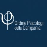 Ipnosi e psicologia clinica: una prospettiva neuroscientifica