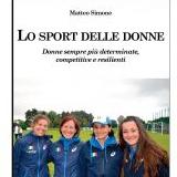 """Presentazione del libro """"Lo sport delle donne"""""""
