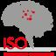 """4° Congresso Nazionale sull'Ictus Cerebrale """"Stroke 2017"""""""