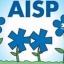Convegno Nazionale AISP, Associazione Italiana Sindrome di Poland