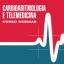 WEBINAR : CARDIOARITMOLOGIA E TELEMEDICINA – 28 Ottobre e 4 Novembre