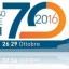 70° Congresso Nazionale della Società Italiana di Anestesia, Analgesia, Rianimazione, Terapia Intensiva (SIAARTI)