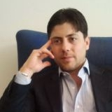 Dott. Vittorio Ciampa Psicologo Psicoterapeuta