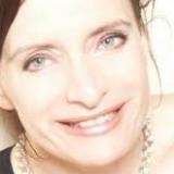 dott.ssa Laura Rivolta (Sessuologa)