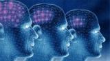 Neurologia- Neurochimica