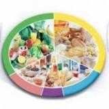 Nutrizione Clinica ed Educazione Alimentare