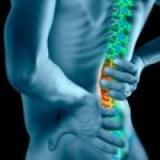 Chirurgia e malattie della colonna vertebrale
