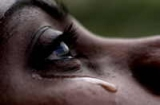 Amori infelici: riconoscerli, capirli e superarli.