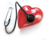 Cura e prevenzione dell'ipertensione arteriosa