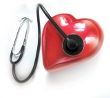 Ipertensione arteriosa e malattie cardiache