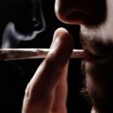 Alcolismo e fumo