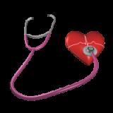Medicina e Innovazione