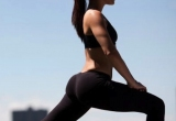 Fitness 4 shape up your body