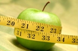 Dietologia - Per appuntamenti 392 417.2452