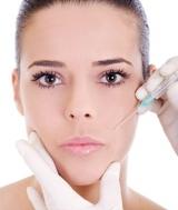 Chirurgia Plastica e Medicina Estetica