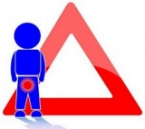 Adenocarcinoma prostatico