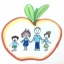 Mio Figlio - Pediatria per mamme e papà