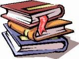 Libri... in salute