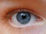 Patologie oculari, degenerazioni