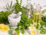 Omeopatia e medicine alternative
