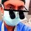 dott. Riccardo Busa (Chirurgia della Mano e Microchirurgia)