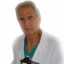 Dott. Antonio Iannetti