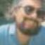 Dott. Febo Artabano  ( Dietologo Nutrizionista, Psicologo Psicoterapeuta, Sessuologo, Ipnologo )