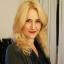 Dr. ssa Paola Uriati (psicologa)