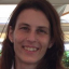 Dr.ssa Daniela La Porta (psicologa)