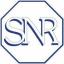 ufficiostampa SNR