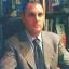 dott. EugenioNervi (ostetrico ginecologo, oncologo)