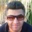 Dott. Vittorio Catalano (psicologo clinico)
