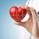 http://okmedicina.it/images/cover/group/105/thumb_2aae400969ef868974e97649485fa007.jpg