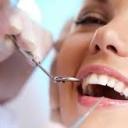 http://www.okmedicina.it/images/cover/group/32/thumb_bc2de99510f61a41ec896822718c58a4.jpg