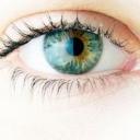 http://okmedicina.it/images/cover/group/69/thumb_d0ae97c18e0dea275a25281c019680ab.jpg