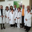 http://wwww.okmedicina.it/images/groupphotos/105/127/thumb_87a6d9c7afb0ad3594146748.jpg