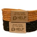 HelpCodeLife 2