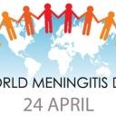 Il 24 aprile è il World Meningitis Day, e il Comitato Nazionale Contro la Meningite lancia un'iniziativa social: #liberidallameningite. Basta scattarsi un selfie e nominare due amici per contribuire a sconfiggere questa malattia!