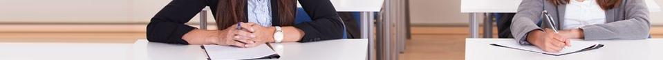 Alcol, droga, web, azzardo: le sfide tra dipendenze vecchie e nuove <br />Gli italiani consumano più cannabis e cocaina degli altri cittadini Ue. E il fenomeno slot non si ferma.     <br />Il 22 e 23 maggio, a Trento, un convegno per discutere di questi temi e proporre strategie innovative <br />In Italia il consumo di cannabis e cocaina è più alto rispetto alla media dei Paesi europei. Nell'arco del <br />2011 – rivela una ricerca effettuata dall'Istituto di fisiologia clinica del Consiglio nazionale delle ricerche <br />di Pisa – circa 3,5 milioni di italiani hanno...